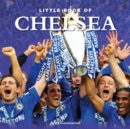 Little Book of Chelsea - eBook