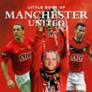 The Little Book of Manchester United - eBook