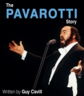 The Pavarotti Story - eBook