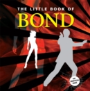 Little Book of Bond - eBook
