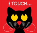 I Touch - Book