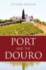 Port and the Douro - eBook