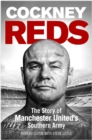 Cockney Reds - Book