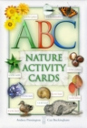 ABC of Nature : A Celebration of Nature Through the Alphabet - Book