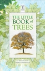 The Little Book of Trees - Book