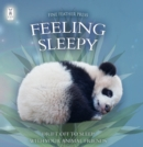 Feeling Sleepy - Book