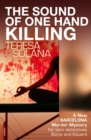 The Sound of One Hand Killing - eBook