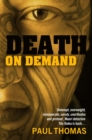 Death on demand - Book
