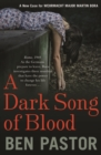 A Dark Song of Blood - eBook