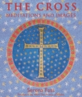 The Cross : Meditations and Images - Book