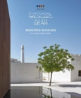 Msheireb Museums: A Living Heritage - Book