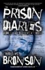 Prison Diaries : From The Concrete Coffin - eBook