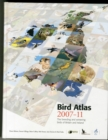 Bird Atlas 2007-11 : The Breeding and Wintering Birds of Britain and Ireland - Book