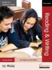 English for Academic Study: Reading & Writing Source Book - Edition 2 - Book