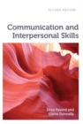 Communication and Interpersonal Skills - Book