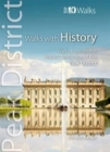 Walks with History : Walks Through the Historic Landscape of the Peak District - Book