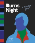 Burns Night : A Freestyle Guide - eBook