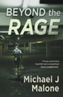 Beyond the Rage - Book