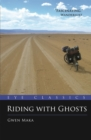 Riding with Ghosts - eBook