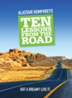 Ten Lessons from the Road - eBook