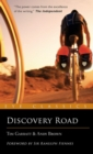 Discovery Road - eBook