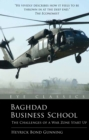 Baghdad Business School - eBook