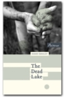 The Dead Lake - eBook