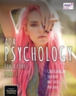 AQA Psychology for A Level Year 2 - Student Book - Book