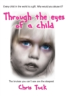 Through the eyes of a child - Book