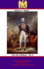 The Life of Nelson : Vol. II - eBook