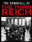 The Downfall of the Third Reich - Book