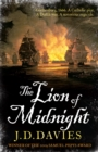 The Lion of Midnight - eBook