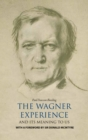 The Wagner Experience - Book