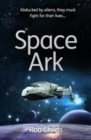 Space Ark - Book