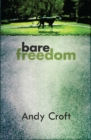 Bare Freedom - eBook