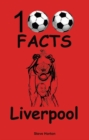 Liverpool - 100 Facts - Book