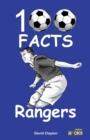 Rangers - 100 Facts - Book