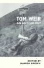 Tom Weir : An Anthology - Book
