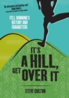 It's a Hill, Get Over It - eBook