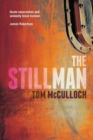 The Stillman - Book