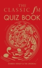The Classic FM Quiz Book - eBook