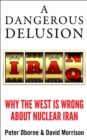A Dangerous Delusion - eBook