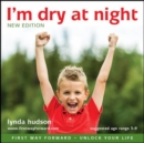 I'm dry at night - eAudiobook