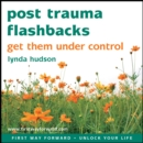 Post Trauma Flashbacks ... - eAudiobook