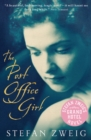 The Post Office Girl : Stefan Zweig's Grand Hotel Novel - eBook