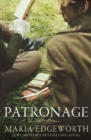 Patronage - eBook
