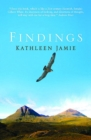Findings - eBook
