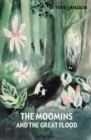 The Moomins and the Great Flood - eBook