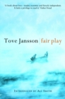Fair Play - eBook