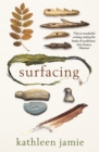 Surfacing - Book